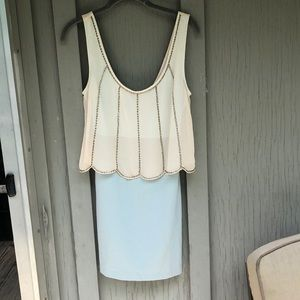 Ark & Co darling cocktail dress